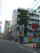 Photo_55