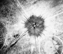 700pxtrinity_crater1_2