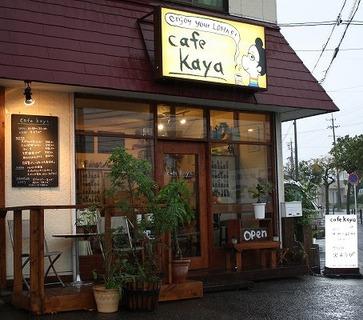 Cafekaya_20090629_001_4