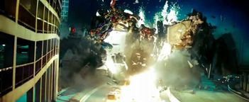 09020103_transformers_revenge_of_th