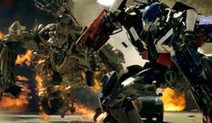 Transformers_revengeofthefallen1