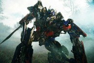 2009_transformers_revenge_of_the__2