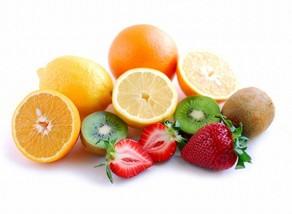 Fruits1_5