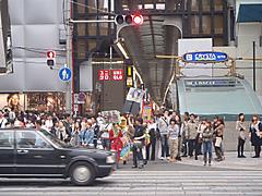 Pb060279