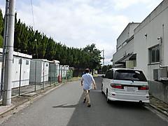 Cimg2113