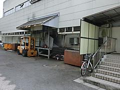 Cimg2114