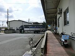 Cimg2123