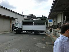 Cimg2146