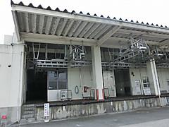 Cimg2293
