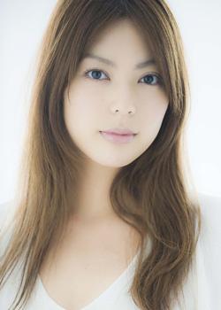 Ema_kagawa