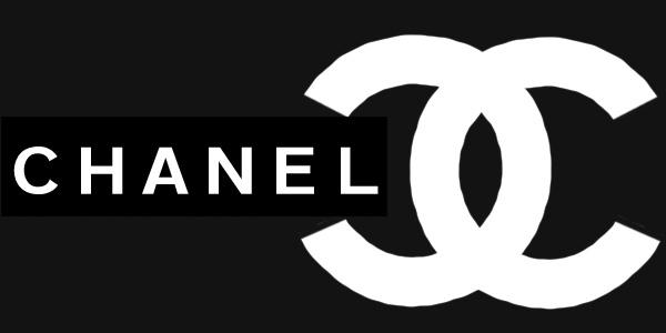Chanel_logo1